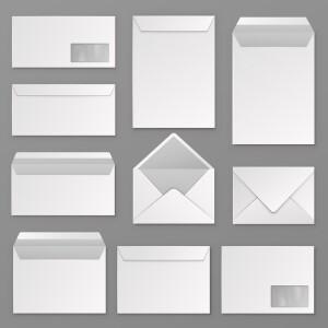 korespondencja-masowa-rodzaje-listow